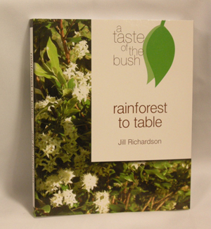 rainforesttotable