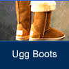 Australian Sheepskin Ugg Boots discounted online clearance sale