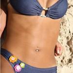 brazilian swimwear