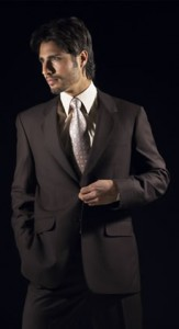 Suit Hire Brisbane
