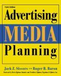 advertisingmediaplanning