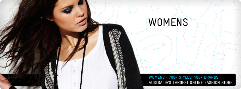 Discount surf clothing online australia