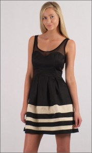 Buy sunnygirl clothing discount online clearance sale