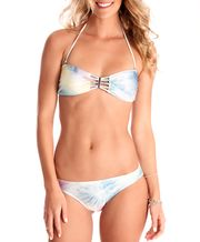 Billabong girls Australia sale