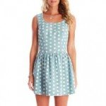 billabong girls dress
