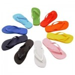 Cheap Havaianas thongs