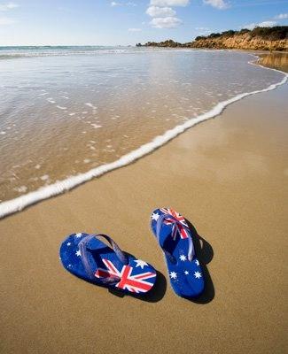 0cef9b63a Havaianas Australia - Discount Talk Australia
