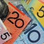 Loans for people on centrelink Newstart