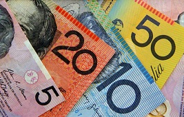 Real payday loans bad credit photo 6